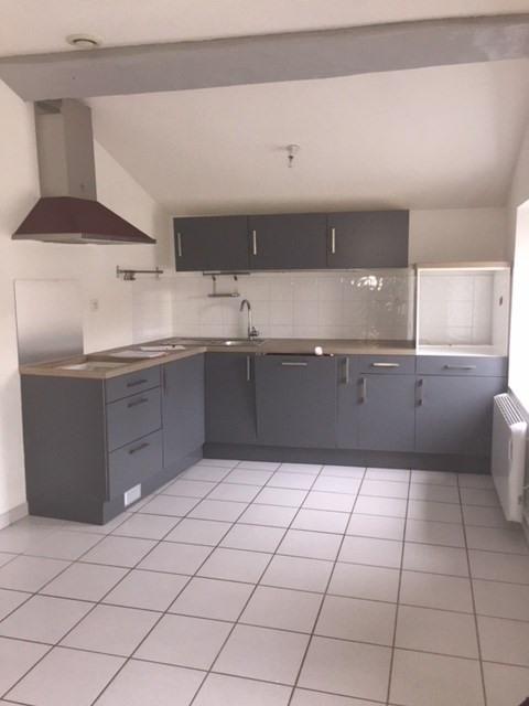 Location appartement Saint-didier-en-velay 355€ CC - Photo 8