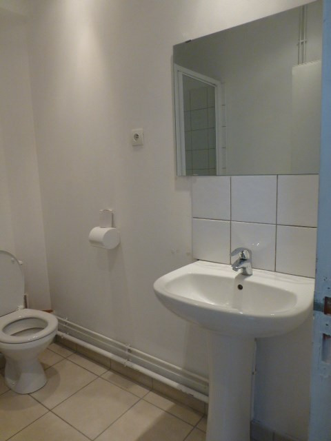 Location appartement Louviers 392€ CC - Photo 6