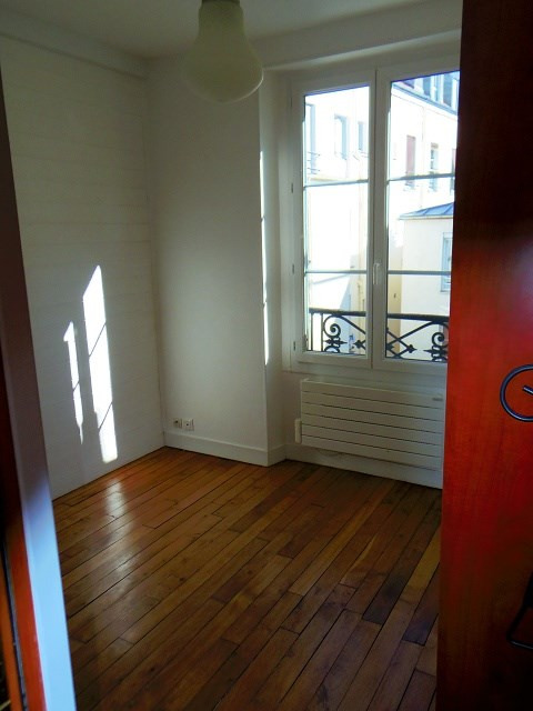 Location appartement Vincennes 1 060€ CC - Photo 3