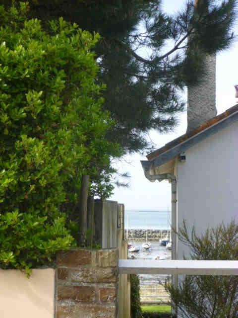 Location vacances maison / villa Pornichet 796€ - Photo 1