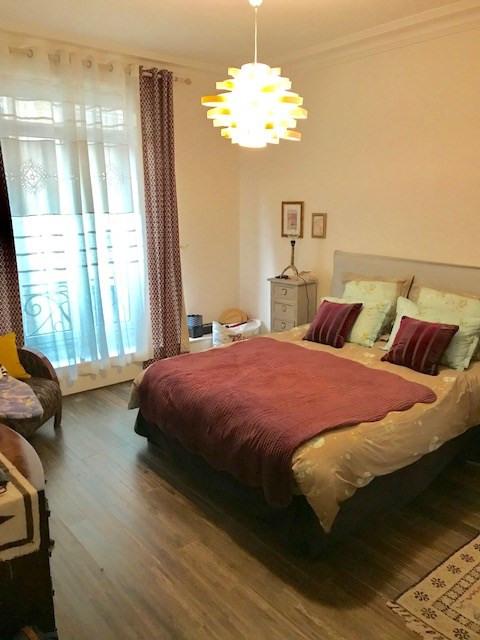 Rental apartment Paris 9ème 2900€ CC - Picture 4