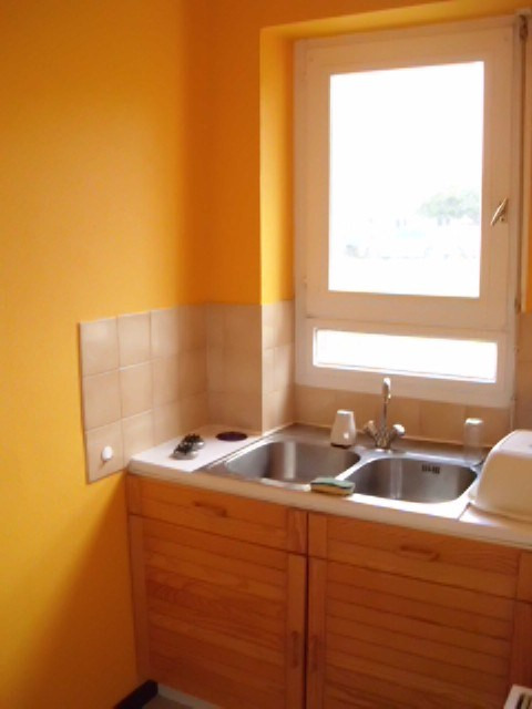 Location appartement Maurepas 626€ CC - Photo 3
