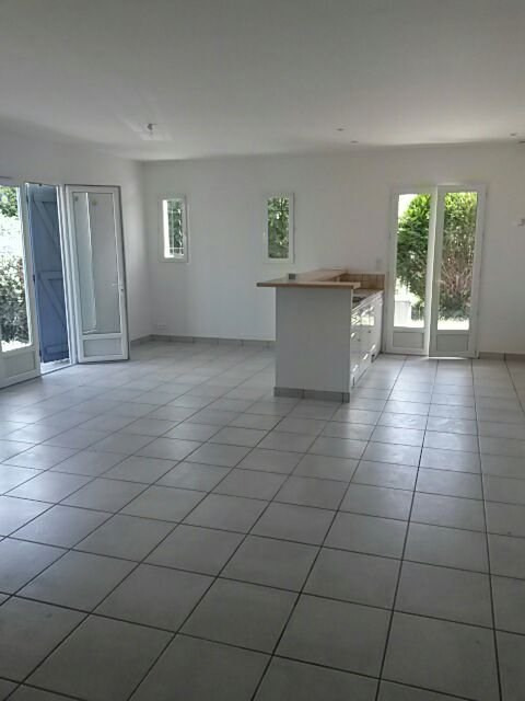 Rental house / villa Horgues 800€ CC - Picture 2