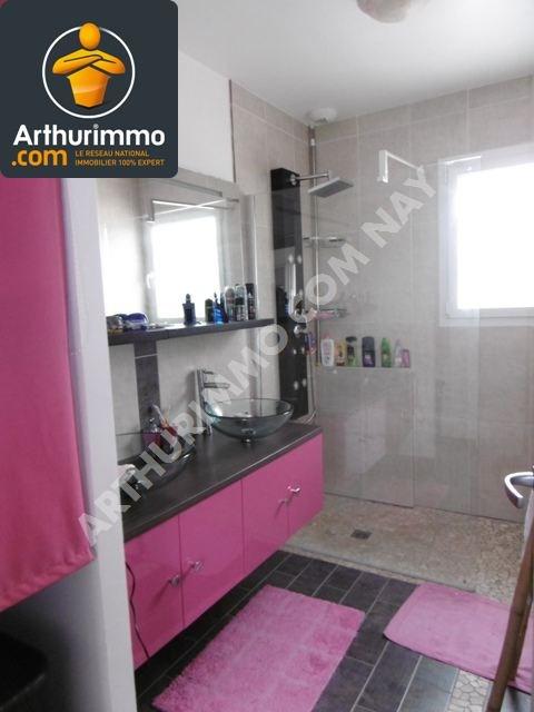 Vente maison / villa Nay 209500€ - Photo 7