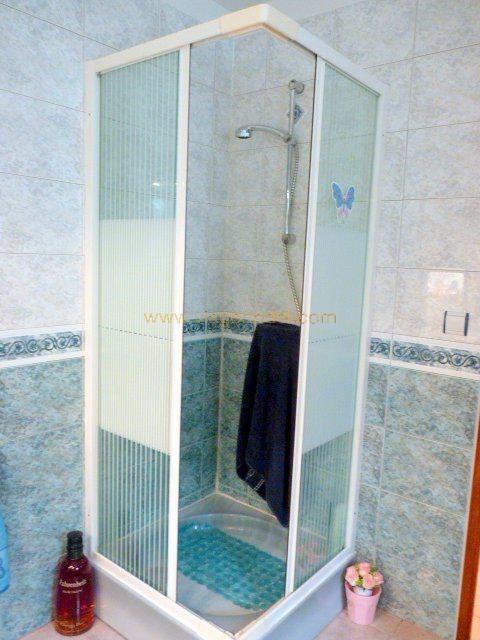 Lijfrente  huis La seyne-sur-mer 245000€ - Foto 9