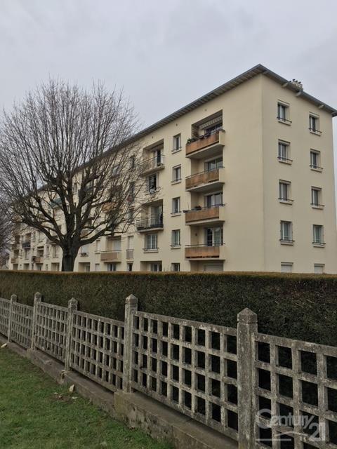 Vente appartement Antony 170000€ - Photo 3