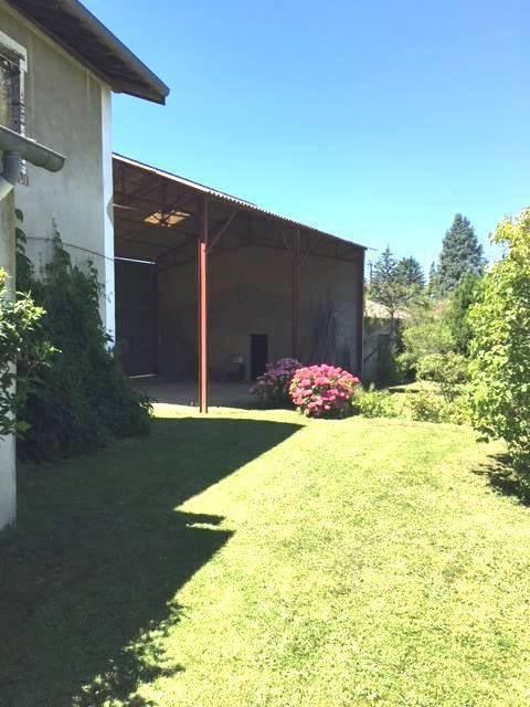 Vente maison / villa Romenay 129000€ - Photo 4