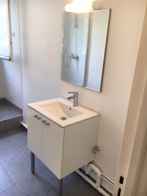 Rental apartment Crosne 800€ CC - Picture 8