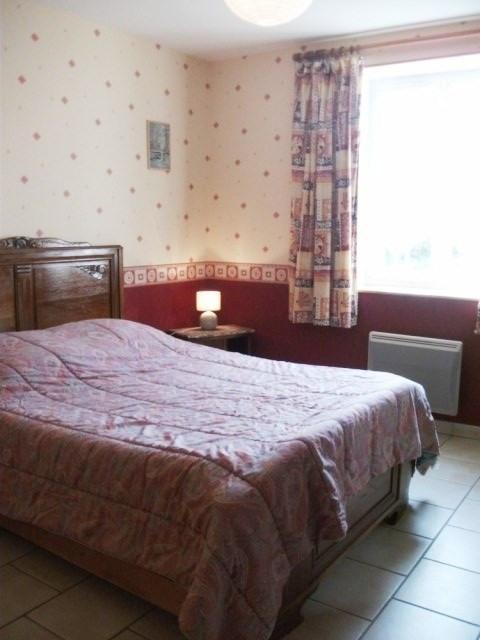 Vente maison / villa Falaise sud 10 mns 295000€ - Photo 6