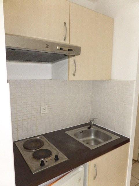 Vente appartement St denis 52200€ - Photo 4