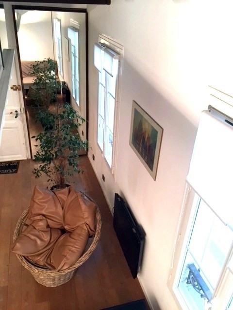Location appartement Paris 15ème 890€ CC - Photo 6