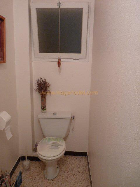 Life annuity apartment Toulon 50 500€ - Picture 13