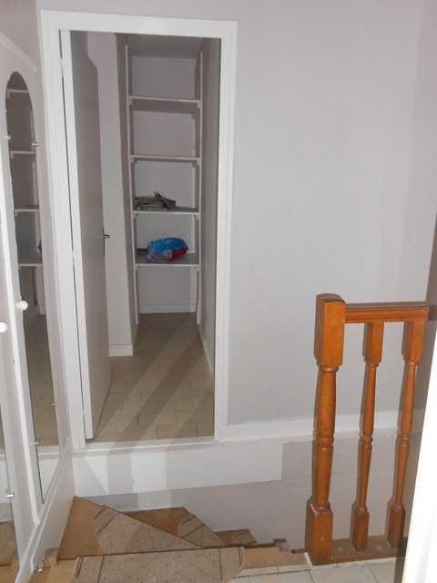 Location appartement Roche-la-moliere 409€ CC - Photo 4