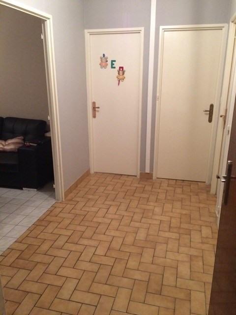 Vente appartement St lo 64700€ - Photo 4