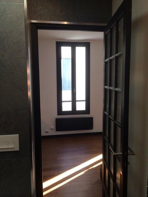 Vente appartement Paris 17ème 470000€ - Photo 12