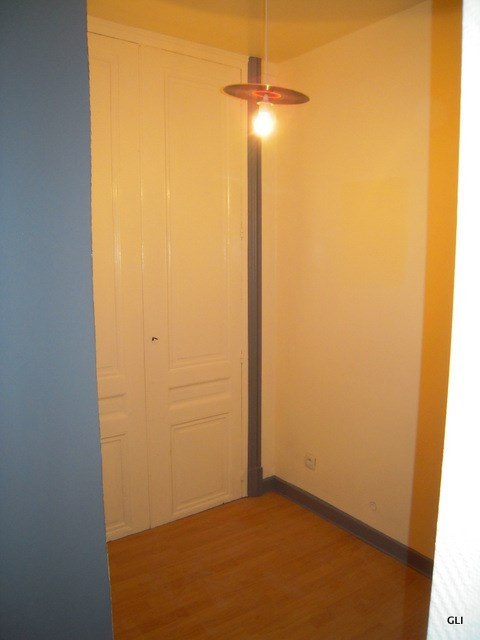 Rental apartment Lyon 1er 780€ CC - Picture 8