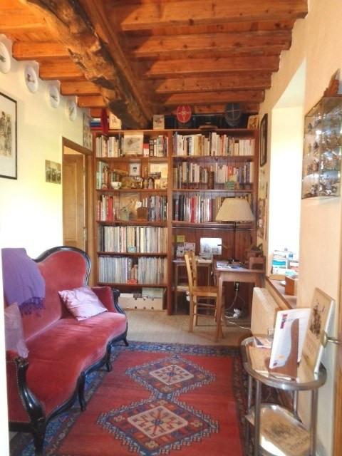 Vente maison / villa Carentan 234500€ - Photo 6