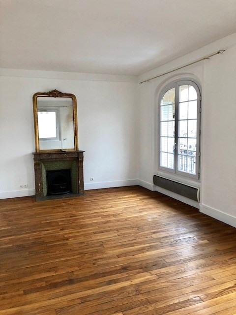 Location appartement Paris 12ème 1196€ CC - Photo 2