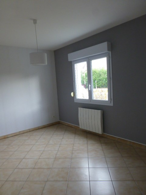 Location appartement Freneuse 785€ CC - Photo 3