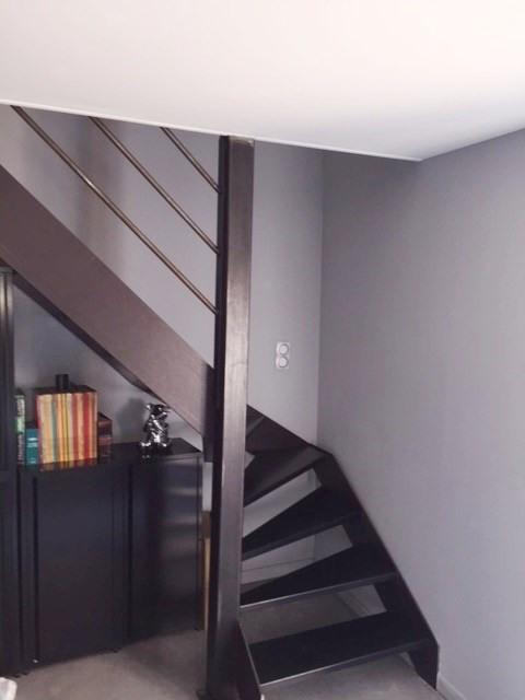 Vendita casa Marcilly-d'azergues 240000€ - Fotografia 15