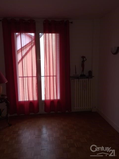 Sale apartment Massy 217 000€ - Picture 11