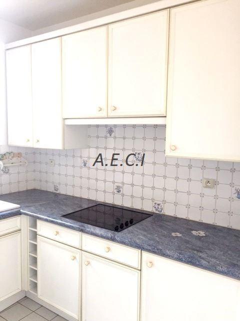 Location appartement Asnières-sur-seine 990€ CC - Photo 7