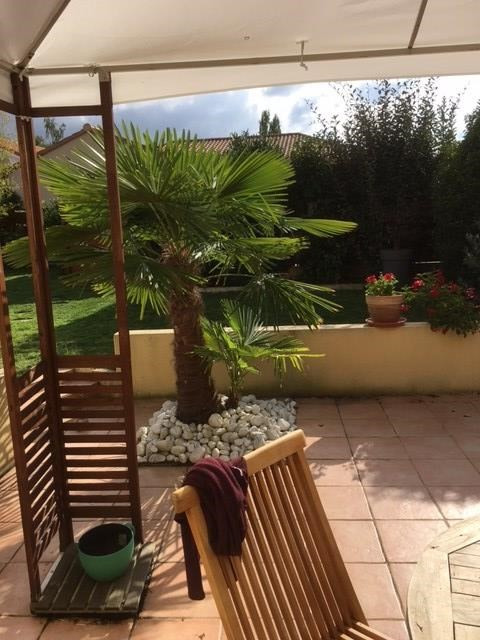 Sale house / villa Saint-philbert-de-grand-lieu 222000€ - Picture 9