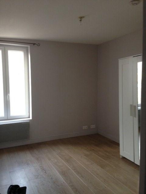 Affitto appartamento Bagnolet 770€ CC - Fotografia 2