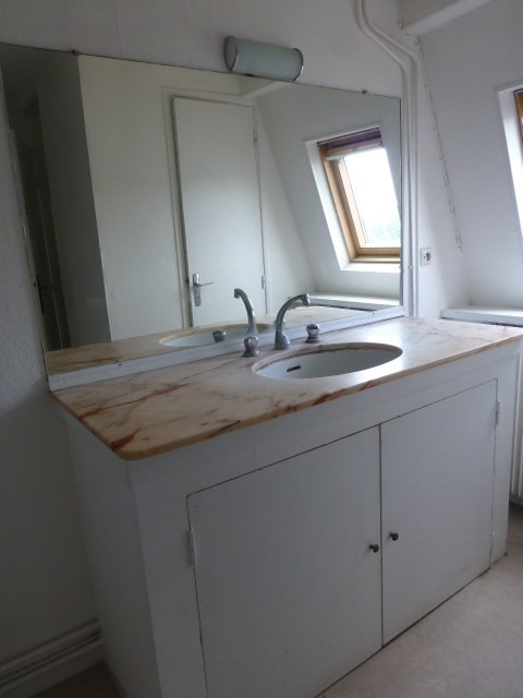 Location appartement Mantes la jolie 740€ CC - Photo 7
