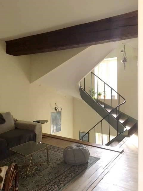 Sale house / villa Cuisery 136500€ - Picture 5