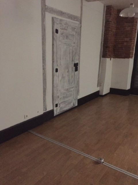 Location local commercial Toulouse 744€ HC - Photo 4