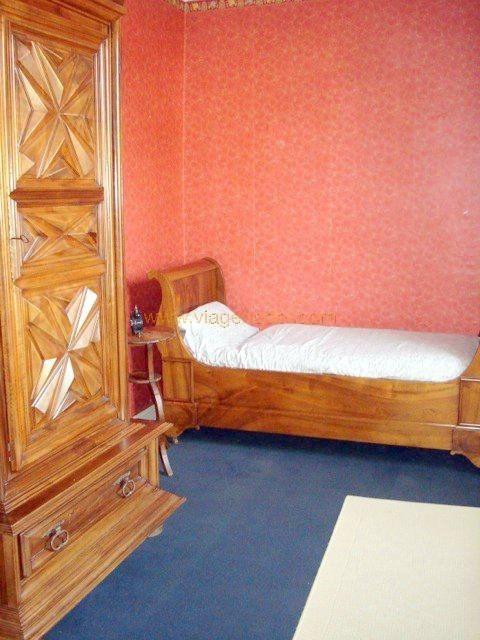养老保险 公寓 Catus 72500€ - 照片 16