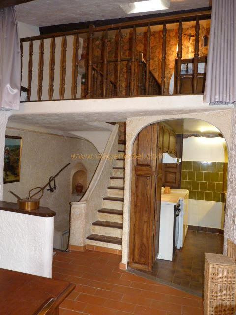 Vente appartement Claviers 210 000€ - Photo 3