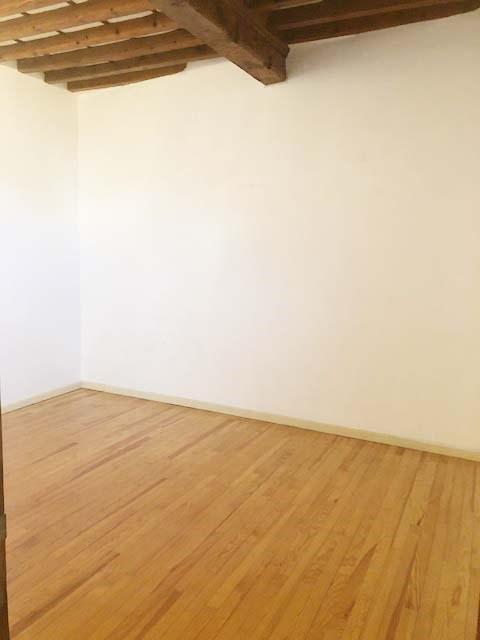 Sale apartment Avignon 300000€ - Picture 7