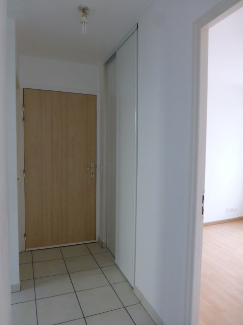 Location appartement Gargenville 820€ CC - Photo 10