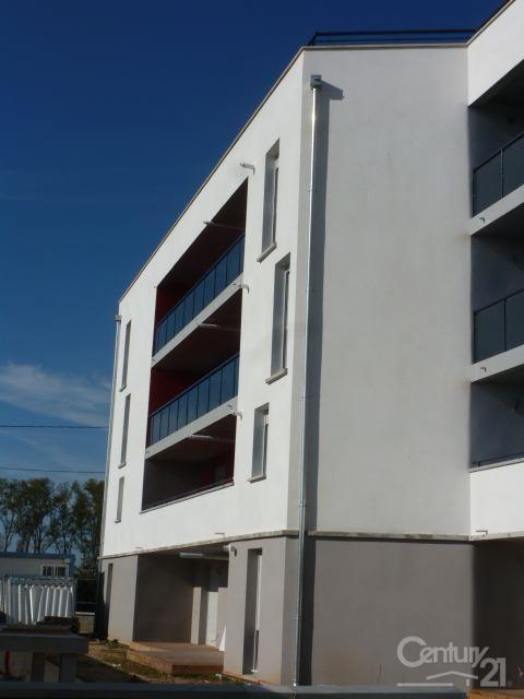 Rental apartment Toulouse 559€ CC - Picture 1