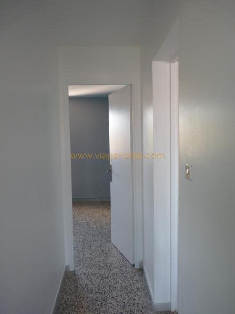 Life annuity apartment Marseille 9ème 63000€ - Picture 11