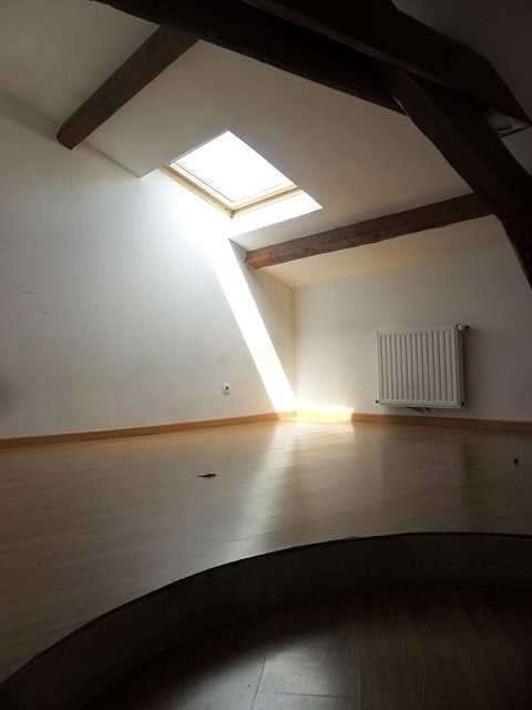 Location appartement Firminy 530€ CC - Photo 7