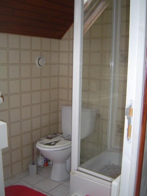 Vente maison / villa Les pavillons sous bois 325000€ - Photo 8