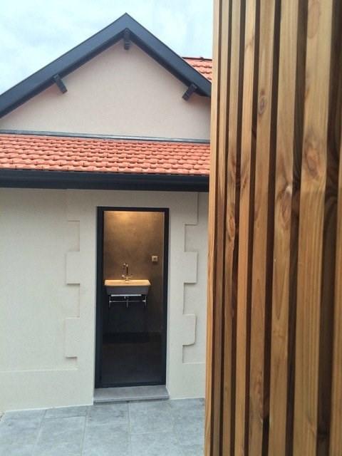 Sale house / villa Lacanau ocean 475000€ - Picture 3