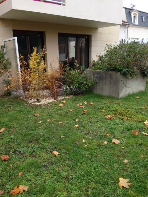 Sale apartment Rueil malmaison 252500€ - Picture 5