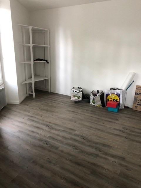 Rental apartment Boulogne-billancourt 690€ CC - Picture 2