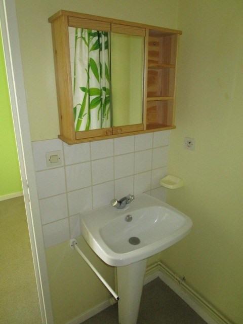 Affitto appartamento St lo 277€ CC - Fotografia 6