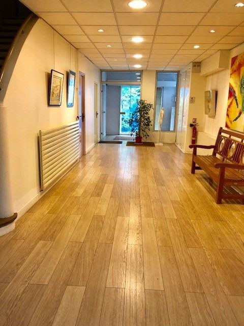 Location bureau Paris 17ème 1600€ HC - Photo 2