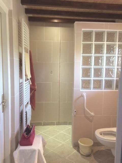 Vente de prestige maison / villa Cuisery 10 minutes 640000€ - Photo 28