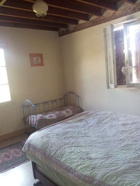 Location appartement Le pin 495€ CC - Photo 5