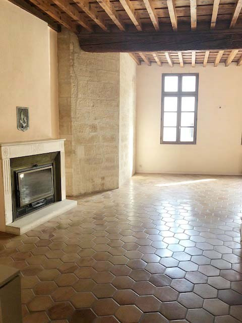 Vente appartement Avignon 300000€ - Photo 3