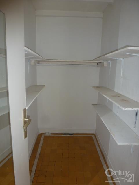 Location appartement Plaisance du touch 449€ CC - Photo 2