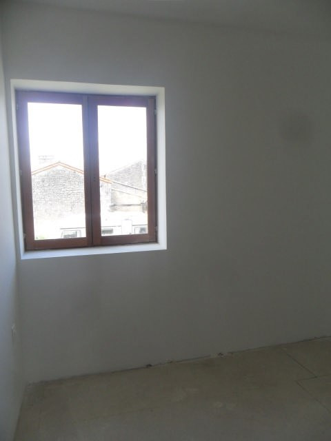 Sale house / villa Nere 132 000€ - Picture 8