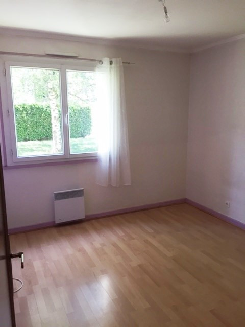 Verkauf wohnung Bron 220000€ - Fotografie 9
